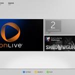 新ハードOuyaがOnLiveとの提携を発表 ― ハードの最新コンセプトイメージも