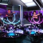 『Dance Central 3』発売決定 ― ストーリーモードやパーティモードなど新要素追加