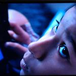 ロンドンオリンピック開会式にニンテンドー3DSが登場