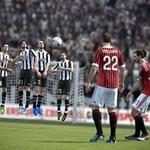 EA、Wii U版『FIFA 13』も開発中