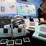 韓国のマジコン販売組織が摘発、ニンテンドーDSソフトなどの違法コピーも販売