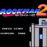 今度こそエアーマンを倒そう『ロックマン2 Dr.ワイリーの謎』3DSバーチャルコンソールで配信