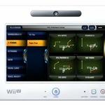 『マッデン NFL 13』Wii Uで発売決定 ― EAのロンチソフト続々発表