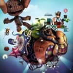 『リトルビッグプラネット PS Vita』2012年9月20日発売決定