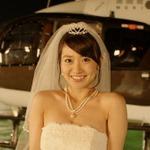AKBシリーズ第3弾は総選挙がテーマ『AKB1/153 恋愛総選挙』発表 ― 姉妹グループが参戦