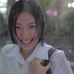 『AKB1/153 恋愛総選挙』プロモ映像公開 ― 意外な一面が見られるメイキングシーンも