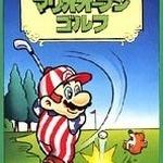 マリオ&ルイージが本格ゴルフに挑戦『マリオオープンゴルフ』3DSVCで配信