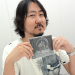 完成したサウンドトラックがココに!『タイムトラベラーズ』坂本英城インタビュー:後編
