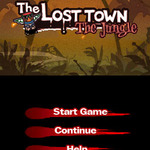『The Lost Town - The Jungle -』少女がゾンビと戦うアクションRPGの続編が登場