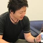 """世界一のド派手アプリ、いざ参る!『もののけ大戦""""陣""""』開発者インタビュー"""