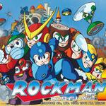 ワイリーステージ曲は伝説『ロックマン2 Dr.ワイリーの謎』3DSバーチャルコンソールで配信開始