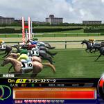 美麗で奥深い競走馬育成レースゲームがiOSに登場『ダービーオーナーズクラブ』