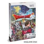 Wii『ドラゴンクエストX』初週36万7000本売り上げる・・・週間売上ランキング(7月30日~8月5日)