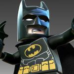 バットマン人気が止まらず!2012年7月のNPDセールスデータ