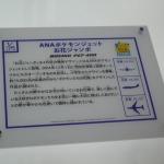 【夏休み】歴代ポケモンジェットをフォトレポートでお届けの画像