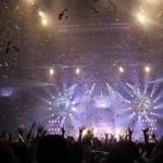舞台新作やコラボ情報も続々!「バサラ祭2012 ~夏の陣~」レポ(後編)