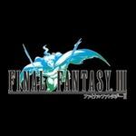 PSP版『ファイナルファンタジーIII』最新トレーラー解禁、追加要素もチェック