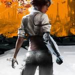 【gamescom 2012】『Remember Me』ウォークスルー映像やボックスアートが早速登場