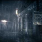【gamescom 2012】ソニー、PS3新作『rain』発表 ― 雨が印象的なPVも同時公開