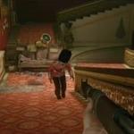 【gamescom 2012】ゾンビだらけのロンドン、Wii U『Zombi U』最新トレイラー!