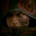 【gamescom 2012】PS Vita『SOUL SACRIFICE』最新トレイラーが公開