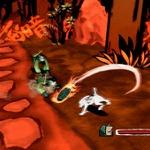 【gamescom 2012】約5分間に亘るPS3『大神 絶景版』のゲームプレイ映像