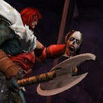 3DS『Castlevania: Lords of Shadow: Mirror of Fate』2013年に発売延期