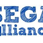 セガの欧米子会社、スマホ向けゲーム配信プログラム「SEGA Alliance」開始