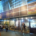 【夏休み】日産セレナとドラクエのコラボ「スライムカー」をフォトレポートでお届けの画像