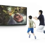 【CEDEC 2012】「CEDEC AWARDS 2012」5部門の最優秀賞を発表 ― Kinectや『パズドラ』開発チームが受賞