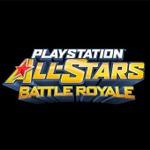 PS3/Vita『プレイステーション オールスター・バトルロイヤル』の国内発売が決定