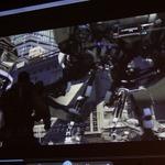 【CEDEC 2012】「アニメーションTA」とは!? AIとアニメの融合が生み出すキャラクターの次なるリアリティ