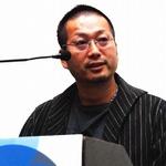 【GDC08】岡本吉起氏のゲームデザイン哲学のキーワードは「結合」「分離」「調整」