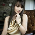 『アンチェインブレイズ エクシヴ』ソフィア役・水樹奈々さん、新主題歌などについて語る