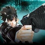 キャラクター原案は天野明、10月スタート「サイコパス」初ビジュアル公開