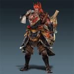 『戦国無双 Chronicle 2nd』に『無双OROCHI』武将が敵として登場 ― 追加DLC情報も