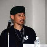 【CEDEC 2012】『源平大戦絵巻』にみる、アーケードゲームとスマートフォンアプリの類似点・相違点とは?