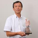 プロが選ぶ安心・快適なゲーム環境「G-GEAR」・・・ゲームPCアワード受賞記念インタビュー