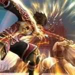 ド派手な攻撃や魅力あるユニットなど『ギルティドラゴン 罪竜と八つの呪い』ゲーム画像大量公開