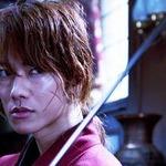 「るろうに剣心」興収スタート5億5500万円、大ヒット発進