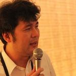 【CEDEC 2012】新清士氏が語る世界のゲーム市場の現状と日本の進むべき道