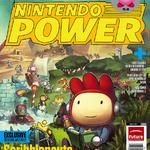 24年の歴史を持つ任天堂公認雑誌「Nintendo Power」が休刊へ