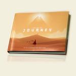『風ノ旅ビト』の豪華公式アートブックが発表、海外で9月発売