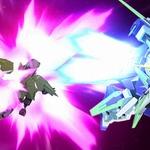 PSP『機動戦士ガンダムAGE』いよいよ今週発売 ― レベルファイブ日野氏らからコメント到着
