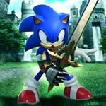 『ソニック&オールスターレーシング』の開発者、Wii UのGPU性能に驚き