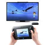 Wii Uゲームパッドの画面に表示遅延はない・・・海外デベロッパーが語る