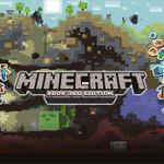売り上げはまだまだ衰えず『Minecraft: Xbox 360 Edition』が360万本セールスを突破