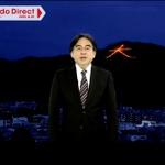 【Nintendo Direct】3DS新作ソフト体験版、4本一挙配信