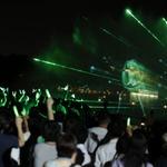 ニコ生内のプロデューサーコメントも掲載!『初音ミク -Project DIVA- f』発売記念前夜祭「夏の終わりの39祭り」レポ