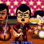 【Nintendo Direct】3DS版『トモダチコレクション』来春発売 ― 開発チームがノリノリで鋭意制作中